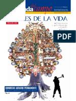 La Jornada Del Campo #6