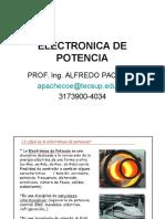 ELECTRONICA DE POTENCIA.ppt