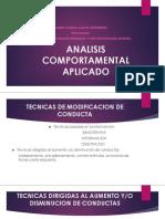 tecnicas de modificacion de conudcta  (1).pdf