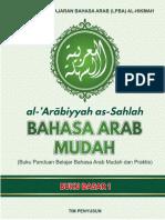 Diktat-Bahasa-Arab-Online-Dasar-1.pdf