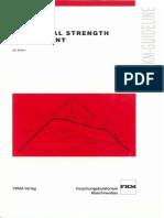 FKM_Guidelines-Calcul-Fatigue-Resistance-Materiaux (1).pdf