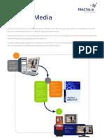 Hoja Producto FractaliaMedia esp