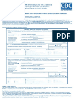 Instructions for completing the cause of death section on death certificate.pdf