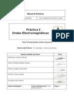 AYO2-B4-P2.pdf