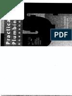 Practical Plumbing handbook.pdf