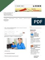 Prediksi Terakurat Uji Kompetensi (UKOM) Perawat 2016 Bagian 1.pdf