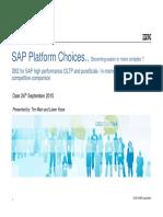 DB2 Tech Talk 24th September 2015_PDF.pdf