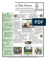 34133882-1912-Pottery-Porcelain-A-Guide-to-Collectors pdf