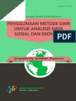 330229213-9-Bustaman-Et-Al-2013-Penggunaan-Metode-GWR.pdf