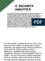 Soc Security Analytics.ppt