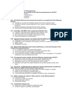 Project Procurement Management_Questions_1.pdf