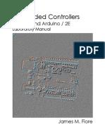 LaboratoryManualForEmbeddedControllers.pdf