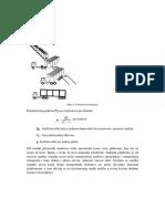 poslovna_logistika-primer.pdf