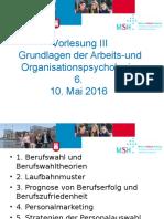 4 AOW_VorlesungIII_Vorlesung_6_10__Mai_2016_Beruf_Personalmarketing.ppt