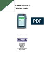 e Hardware Manual v3i
