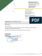 Rapport d'Expertise Schneider Rev01