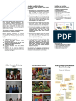 brosur-pbl_pendidik21.pdf