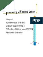 Proses Pembuatan Pressure Vessel.pdf