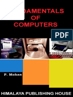 Fundamentals_of_Computers.pdf