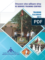 FIRETRAININGBOOKLET-2014_4march