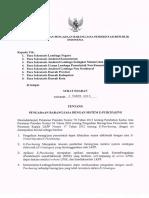 SE Nomor 1 Tahun 2013.pdf