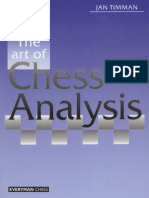 [Jan_Timman]_The_Art_of_Chess_Analysis(BookSee.org).pdf