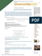 Aprendiendo LaTeX_ Título, autores, dirección y fecha en un documento.pdf