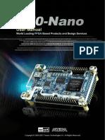 DE0_Nano_User_Manual.pdf