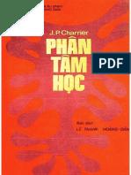 Phan Tam Hoc