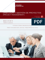 master-project-management.pdf