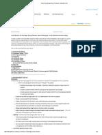 HANA Modeling Good Practices _ StartupFocus