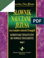 Slownik nauczania Jezusa_fragment.pdf