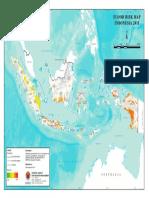 2012-10-16_Riskmap_Flood_risk_assessment_2011.pdf