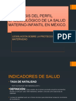 2da Presentacion Materno (2)