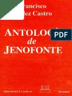 277184629-Jenofonte-Antologia-Ed-Jose-F-Gonzalez-Castro.pdf