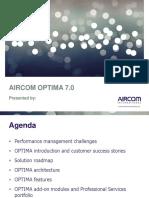 123138789-Introduction-to-Aircom-Optima.pdf