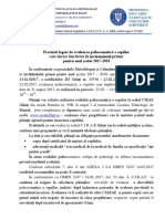 preciZARI-EVALUARE-PSIHOMATICA-2017-2018.pdf