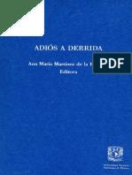 Martínez_de_la_Escalera_Adios_a_Derrida_2005