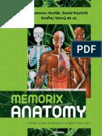 Memorix Anatomy - Sample.pdf