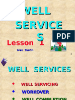 01 Well Services