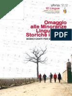 12_lingue.pdf