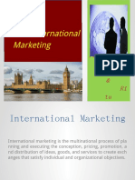 Process_of_Int._Mkt..pptx
