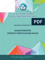 MODUL GURU PEMBELAJAR MATEMATIKA SMA KK A.pdf