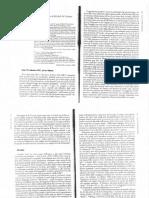 14. Di Cori 2007.pdf