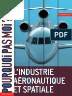 2013_POURQUOI_aeronautique.pdf