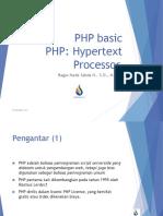 SI9307_20170318094302.pdf