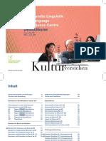 aktuelles-kursprogramm-deutschkurse