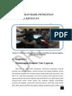 Bhs-Indo-Bab 4 Melaporkan Hasil Penelitian dan Hasil Kegiatan-final-edit.pdf