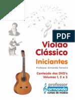 apostila_classico.pdf