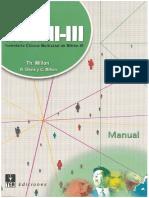 273205056-Manual-del-MCMI-III.pdf